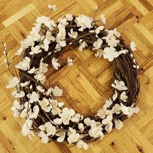 Other - Blossom Wreath